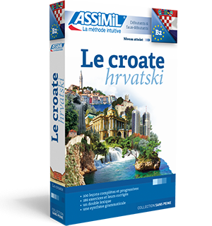 Assimil croate